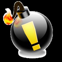 bomb 3