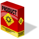 product 2