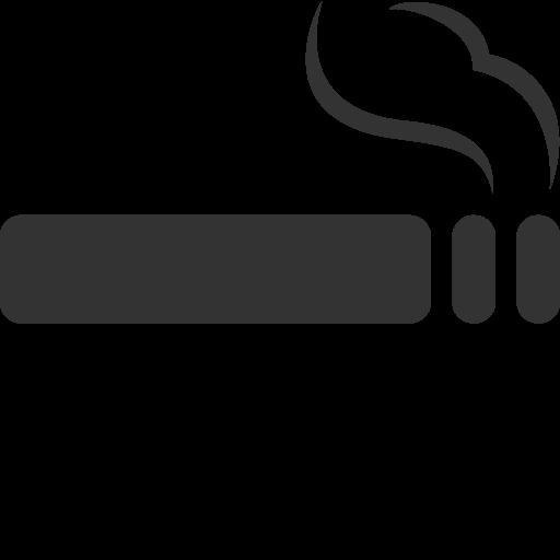 512 smoking 512