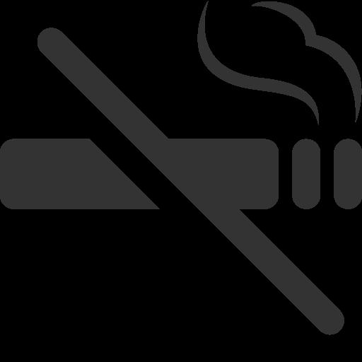 512 no smoking 512
