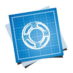 blueprint social 08