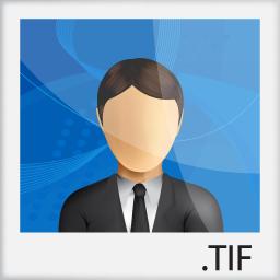 photo tif file
