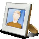 human desktop personal