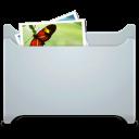 folder pictures 1