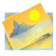 interface image 01