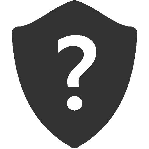 512 question shield