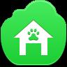 doghouse niche