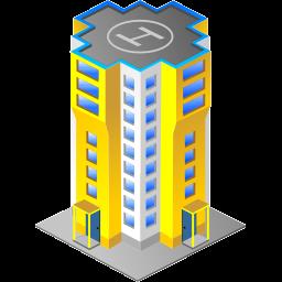building immeuble