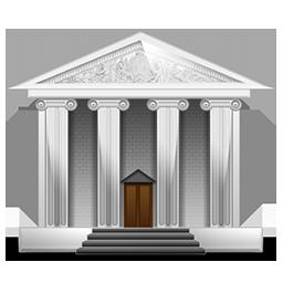 bank banque
