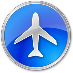 airportblue aeroport