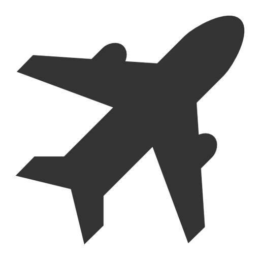 airport 3 aeroport