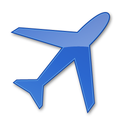airportblue2 aeroport