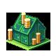 mortgage maison