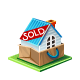 house sold maison