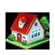 house 9 maison