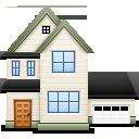 building maison