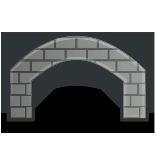 bridge stone pont