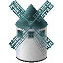 med3 moulin