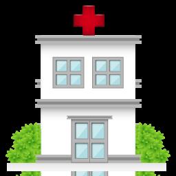 hospital hopital