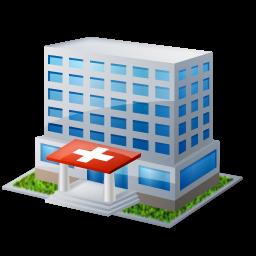 hospital1 hopital