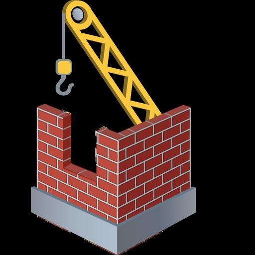 building construction construction