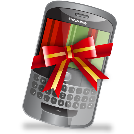 blackberry512 blackberry