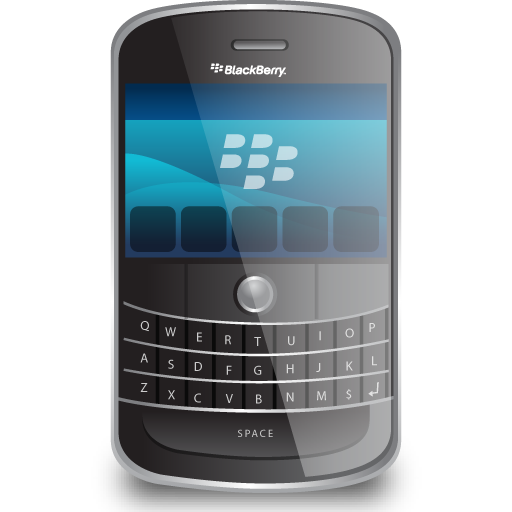 blackberry512 blackberry