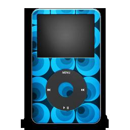 ipod custom ipod