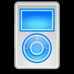 music ipod ipod