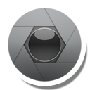 lipse icons camera appareil photo