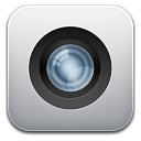 Iphone camera flash icon