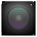 coldfusionhd camera appareil photo