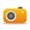 photo camera appareil photo