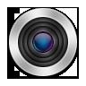 camera 07 appareil photo
