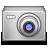 camera 13 appareil photo