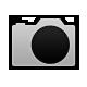 camera alt appareil photo