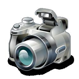 camera 20 appareil photo