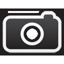 camera 2 appareil photo