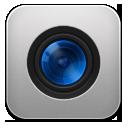 icon camera appareil photo