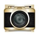 blackberry camera appareil photo