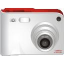 digital camera appareil photo