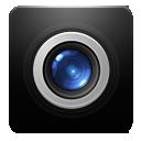 camera 27 appareil photo