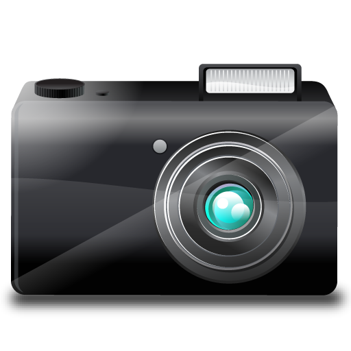 point and shoot camera appareil photo