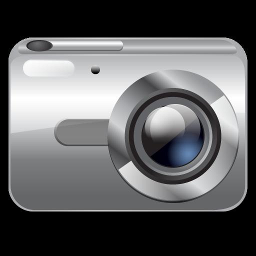digital camera512 appareil photo