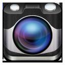 camera 29 appareil photo