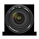 industrial camera appareil photo