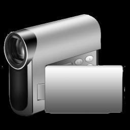 camera1 appareil photo