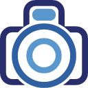 camera 10 appareil photo