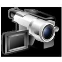emblem camera appareil photo