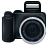 camera noflash 48 appareil photo
